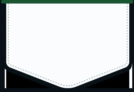 Online Banking Cheveron