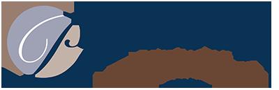 Pepper Insurance & Financial Services Logo