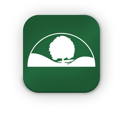 Woodlands Bank Mobile App Icon