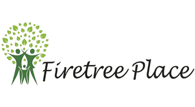 Firetree Place Logo