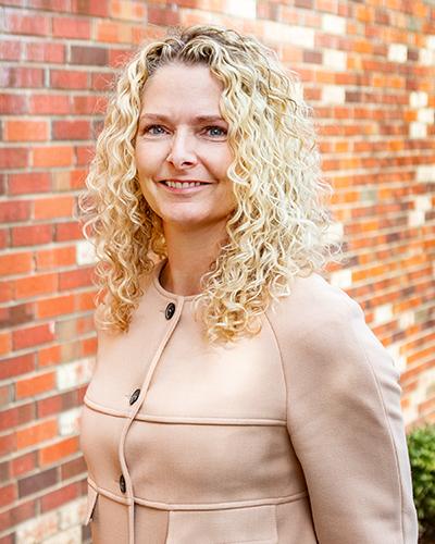 Trisha Gibbons Marty