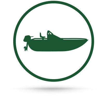 Cycle & Boat icon