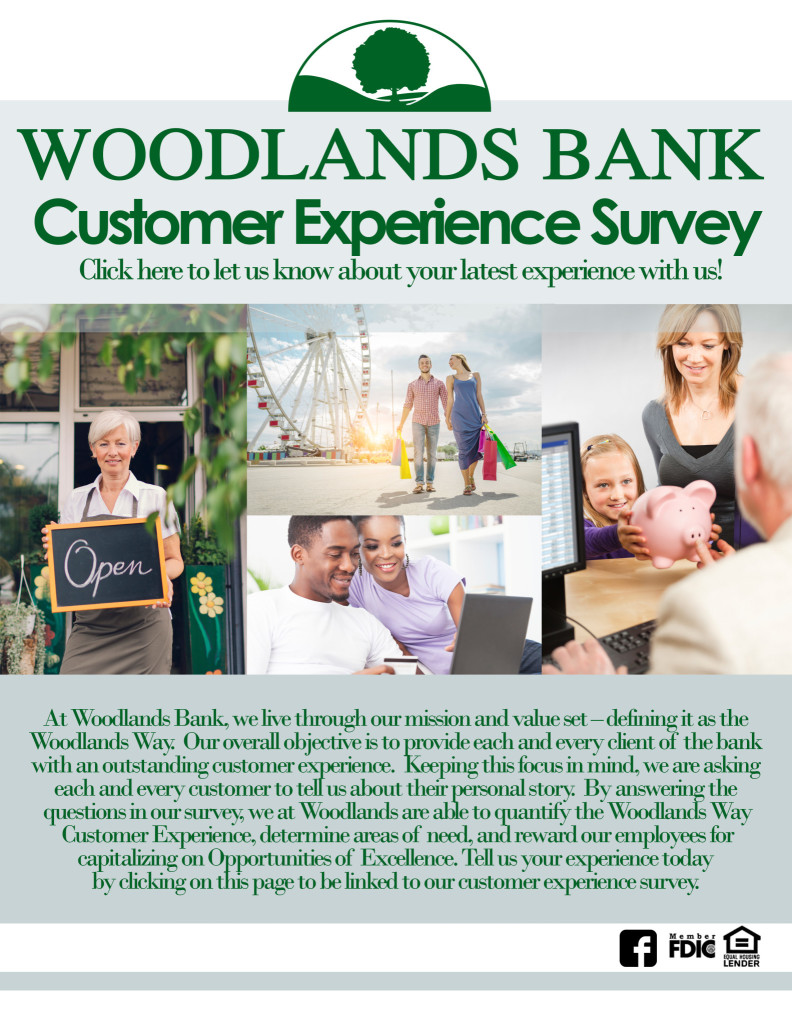 customer_survey_landingpage