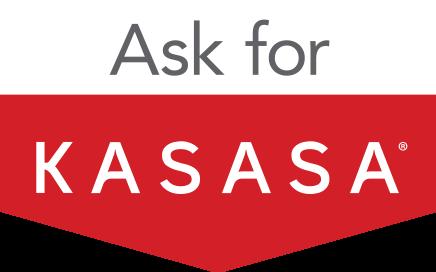 Ask For Kasasa