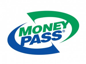 logo-moneypass